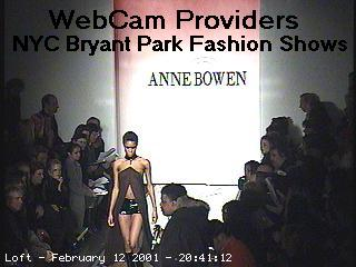 HighTechSecurity_FashionWebCam